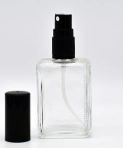 Parfümöle