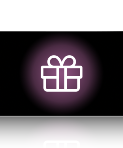Geschenkkarte (Gutschein)